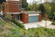 Фото 5 Крыши частных домов (64 фото): как сделать правильный выбор