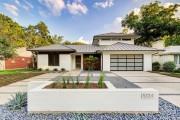 Фото 1 Крыши частных домов (64 фото): как сделать правильный выбор