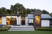 Фото 13 Крыши частных домов (64 фото): как сделать правильный выбор