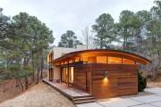 Фото 14 Крыши частных домов (64 фото): как сделать правильный выбор