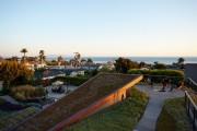 Фото 19 Крыши частных домов (64 фото): как сделать правильный выбор