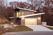 Фото 24 Крыши частных домов (64 фото): как сделать правильный выбор