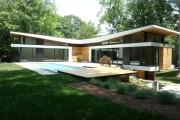 Фото 26 Крыши частных домов (64 фото): как сделать правильный выбор