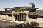 Фото 31 Крыши частных домов (64 фото): как сделать правильный выбор