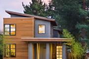 Фото 2 Крыши частных домов (64 фото): как сделать правильный выбор