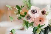 Фото 11 Анемоны, посадка и уход (50 фото): как вырастить хрупкий цветок-неженку