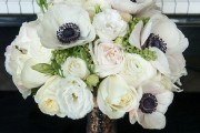 Фото 15 Анемоны, посадка и уход (50 фото): как вырастить хрупкий цветок-неженку