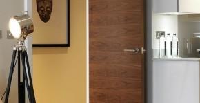 Дверные ручки для межкомнатных дверей (48 фото) — удобство и эстетика вашего дома фото
