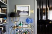 Фото 19 Дверные ручки для межкомнатных дверей (48 фото) — удобство и эстетика вашего дома