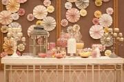 Фото 13 Оформление зала на свадьбу (150+ свадебных трендов): как сделать торжество незабываемым!