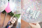 Фото 34 Оформление зала на свадьбу (150+ свадебных трендов): как сделать торжество незабываемым!