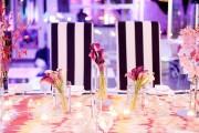 Фото 12 Оформление зала на свадьбу (150+ свадебных трендов): как сделать торжество незабываемым!