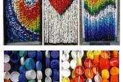 Фото 25 Поделки из пластиковых бутылок своими руками: лучшие идеи для хэндмейда