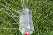 Фото 7 Поделки из пластиковых бутылок своими руками: лучшие идеи для хэндмейда