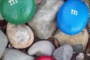 Фото 25 Необычные украшения для сада своими руками (100+ идей): оригинальные задумки и пошаговая реализация