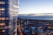 Фото 9 Бейонсе вдохновила архитекторов на строительство роскошного небоскреба в Австралии