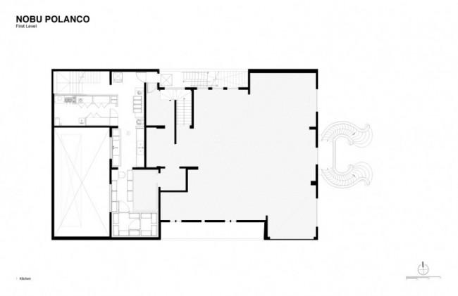 2014_NOBU_First_Level_WEB_EN-818x530