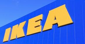 Компания IKEA запускает в разработку новую линию недорогой мебели, выполненной исключительно из бумаги фото