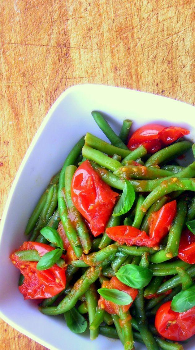 Сочные полезные овощи практически не теряют своих свойств при приготовлении в мультиварке