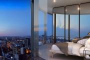 Фото 5 Бейонсе вдохновила архитекторов на строительство роскошного небоскреба в Австралии