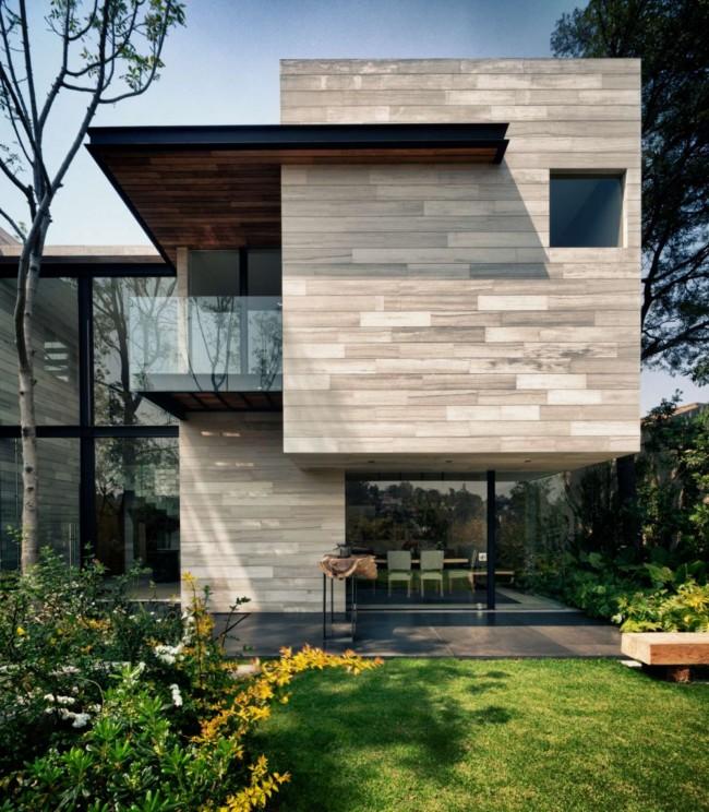 Определившись с целями и требованиями к дому, можно легко рассортировать все помещения