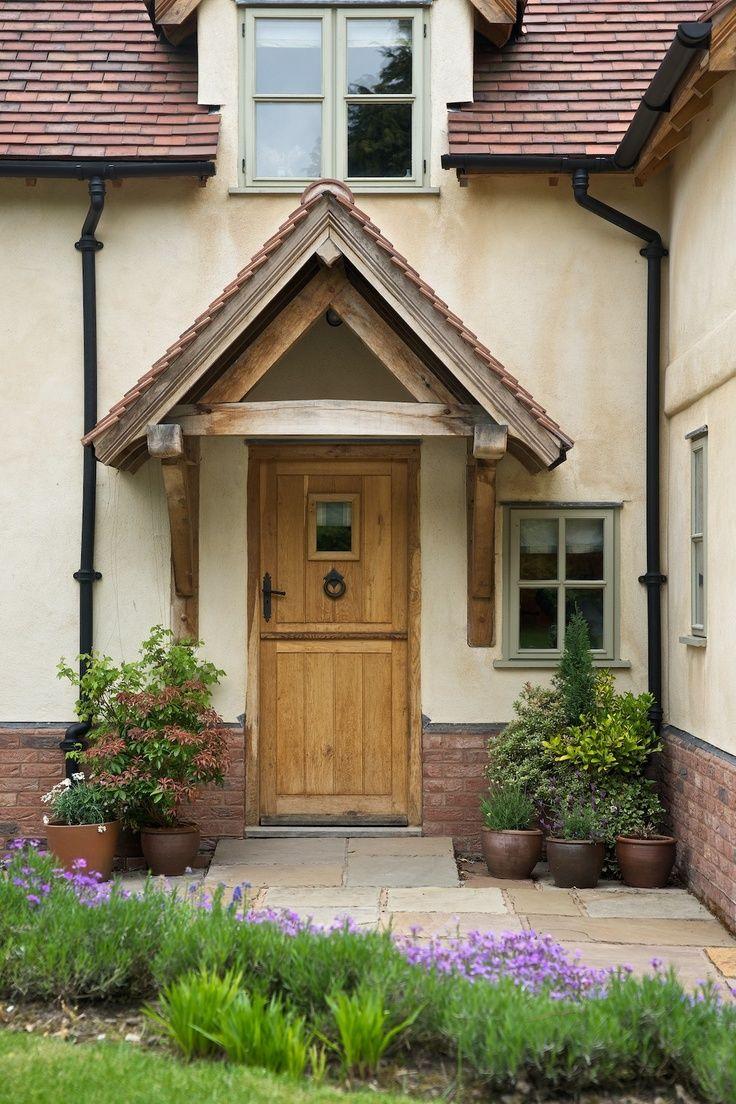 Как сделать козырек над крыльцом (61 фото): создаем красивый вход в дом картинки