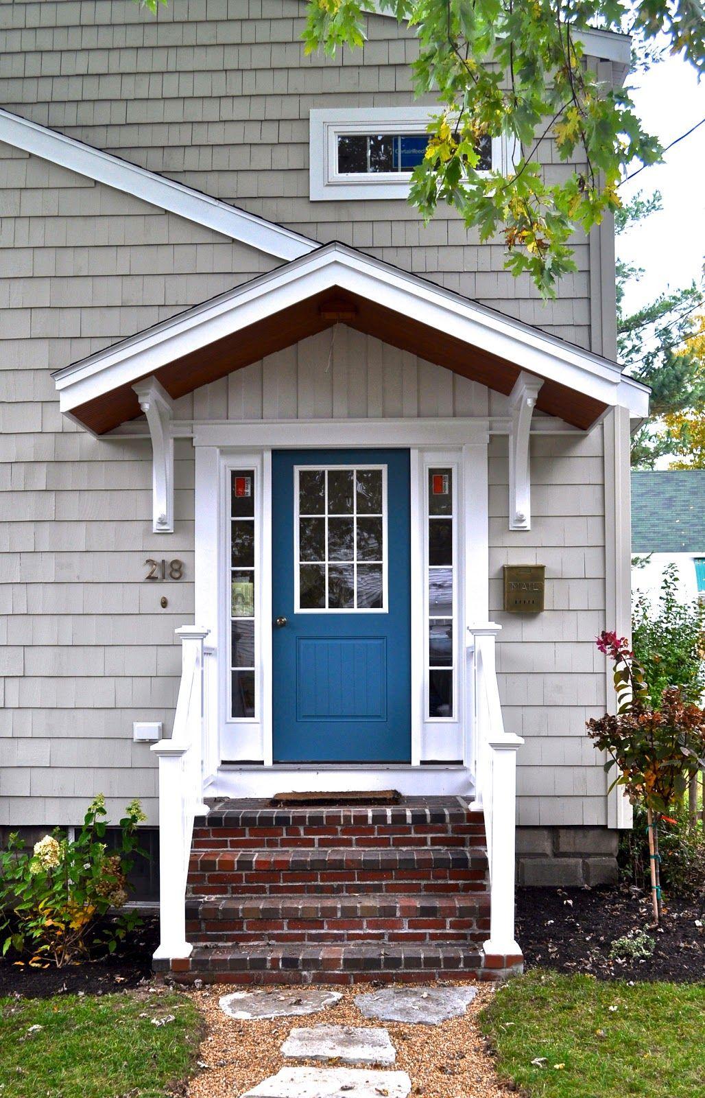 Как сделать дом красивым 3