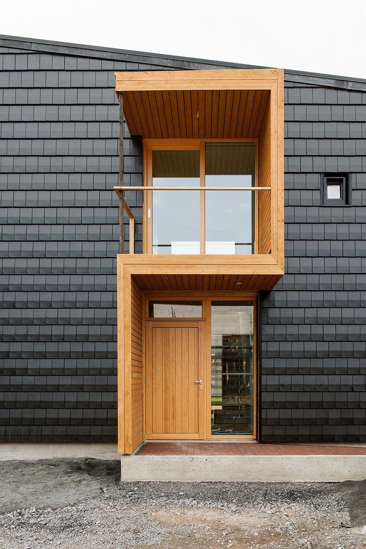 Как сделать козырек над крыльцом (61 фото): создаем красивый вход в дом рекомендации