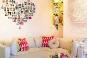 Фото 14 Модульные диваны (80+ фото): виды, особенности,  плюсы и минусы