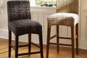 Фото 16 Плетеная мебель из искусственного ротанга (66 фото) – комфорт и стиль вашего дома