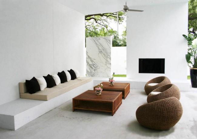 Внутренний каркас мебели должен быть изготовлен из облегченной стали-нержавейки или из алюминия