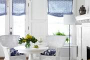 Фото 22 Плетеная мебель из искусственного ротанга (66 фото) – комфорт и стиль вашего дома