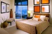 Фото 26 Плетеная мебель из искусственного ротанга (66 фото) – комфорт и стиль вашего дома
