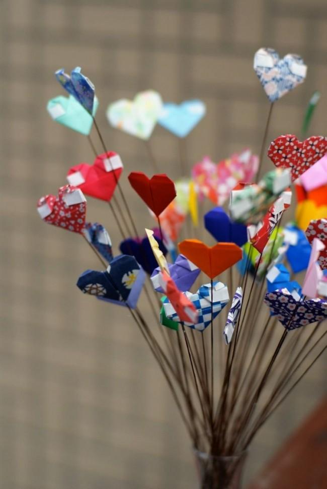 Декор для дня Св. Валентина