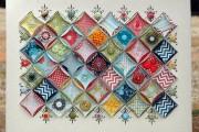 Фото 28 Поделки из бумаги и декоративное оригами: от азов к более утонченным фигурам