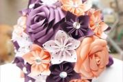 Фото 4 Поделки из бумаги и декоративное оригами: от азов к более утонченным фигурам
