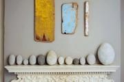 Фото 29 Поделки из природного материала своими руками (76 фото): оригинальный декор для дома