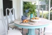 Фото 7 Реставрация старой мебели дома (63 фото): варианты возвращения к жизни дерева и мягких покрытий