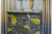 Фото 10 Реставрация старой мебели дома (63 фото): варианты возвращения к жизни дерева и мягких покрытий
