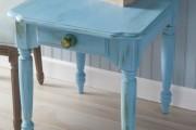 Фото 17 Реставрация старой мебели дома (63 фото): варианты возвращения к жизни дерева и мягких покрытий