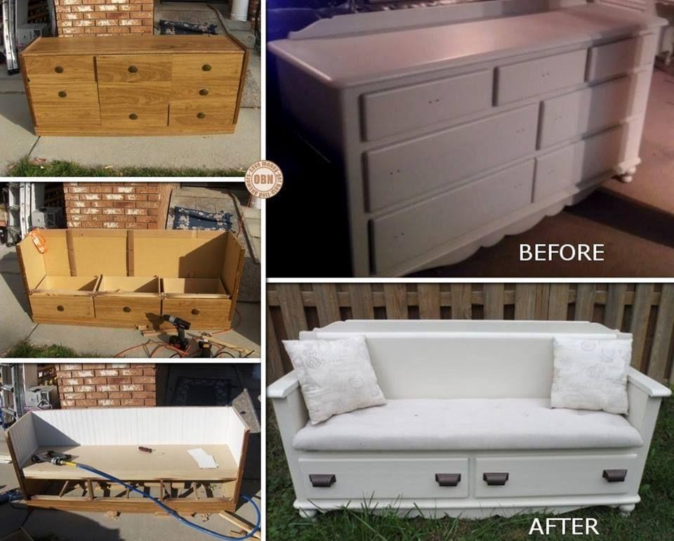 реставрация старой мебели дома 63 фото варианты возвращения к