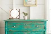 Фото 15 Реставрация старой мебели дома (63 фото): варианты возвращения к жизни дерева и мягких покрытий