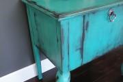 Фото 18 Реставрация старой мебели дома (63 фото): варианты возвращения к жизни дерева и мягких покрытий