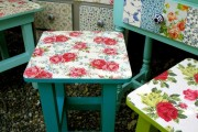 Фото 20 Реставрация старой мебели дома (63 фото): варианты возвращения к жизни дерева и мягких покрытий