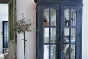 Фото 26 Реставрация старой мебели дома (63 фото): варианты возвращения к жизни дерева и мягких покрытий