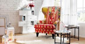 Реставрация старой мебели дома (63 фото): варианты возвращения к жизни дерева и мягких покрытий фото