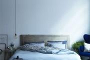 Фото 42 С какими цветами сочетается голубой (79 фото): легкость и воздушность в вашем доме