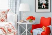 Фото 10 С какими цветами сочетается голубой (79 фото): легкость и воздушность в вашем доме