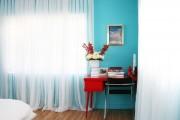 Фото 48 С какими цветами сочетается голубой (79 фото): легкость и воздушность в вашем доме