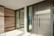 Фото 10 Лучшие входные двери в частный дом (50 фото): виды и критерии отбора